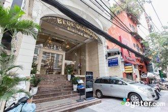 Blue Diamond Signature Hotel