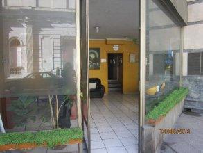 Bellas Artes Suites & Apartments