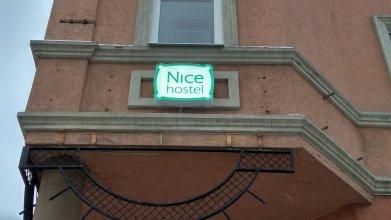 Жилые помещения Nice on Peterburgskaya