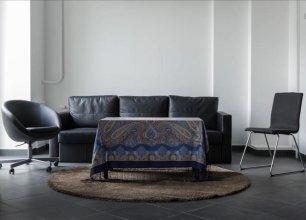Меблированные комнаты Loft