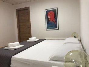 MonaLisa Luxury Suites