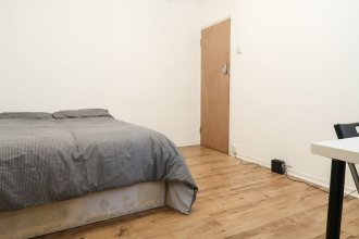 Bracken House - Deluxe Guest Room