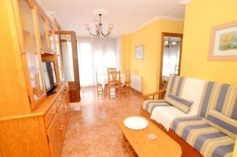 Apartment in Noja, Cantabria 103652 by MO Rentals