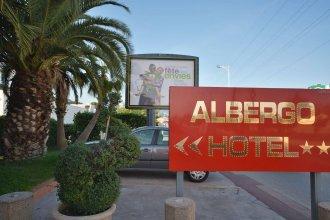 Hôtel Albergo