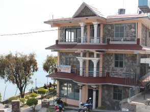 View Top Lodge & Restaurant