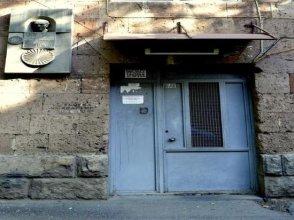 Top Apartments - Yerevan Centre