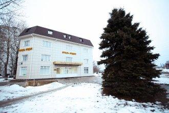Мини-отель Отдых 6