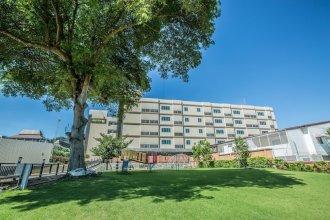 Jasmine Resort Hotel & Serviced Apartment