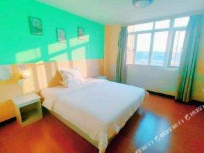 Juxin Hostel