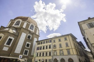 Design Apartments Florence - Duomo