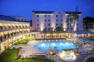 Hotel Isola Sacra Rome Airport