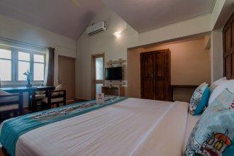 OYO 10956 Oliva Resorts