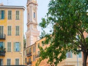 Hotel Villa La Tour