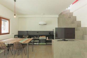 Apartamentos Xereca - Ibiza Port