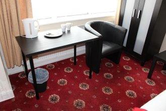 London Suites Croydon
