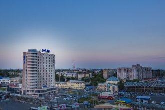 Park Inn Астрахань
