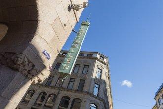 Nordic Host - Prinsens gate 8