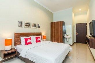 ZEN Rooms By Pass Nusa Dua