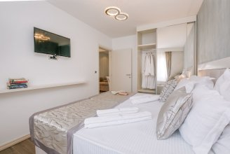 Splendido MB Apartments