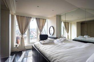 Grand American Penthouse 43