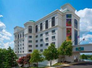 Margaritaville Hotel Vicksburg