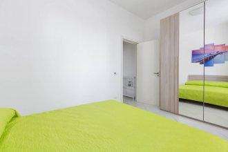 Apartamento Atocha II