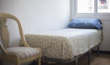 Apartamento Vilamar