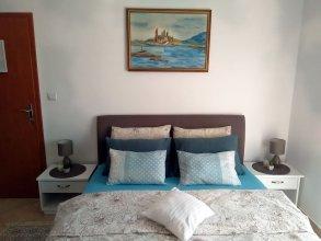 Apartments Vila Andjela
