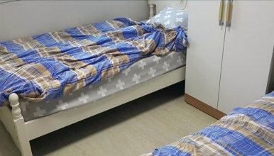Guest House Manna - Hostel