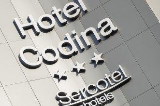 Sercotel Codina