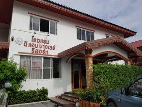 The Aam Resort Bang Sa-Re