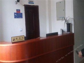 Wenxinyuan Hostel