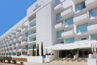 Hotel Iberostar Santa Eulalia (ex Club Augusta)