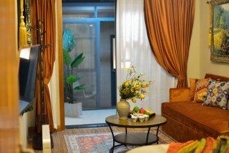 Henry's Apartment Xinchang Road