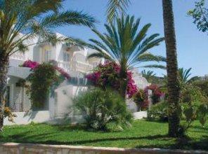 Stella Canaris Hotels & Resort
