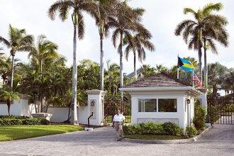 Grand Isle Resort and Residence