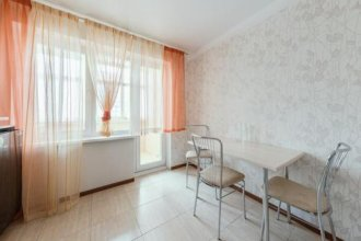 Studiominsk 8 Apartments