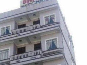 Binh Duong 2 Hotel