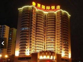 Lu Hui International