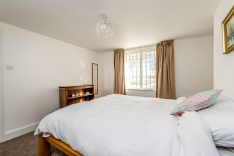 NEW Amazing Central 2 Bedroom Flat in Camberwell