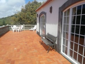 Rustic Villa Azores