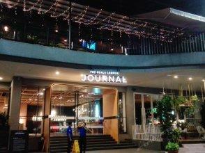The Kuala Lumpur Journal