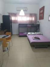 Guest House Orlihome