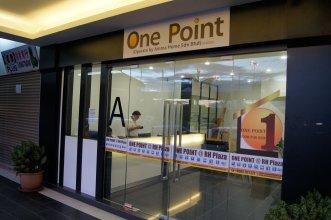 One Point Hotel - RH Plaza