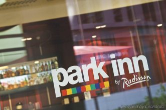 Park Inn By Radisson Midi
