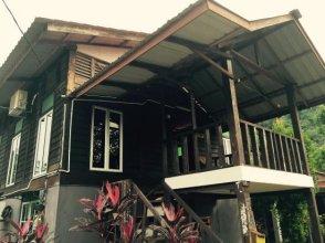 Sri Kilim Resthouse And Homestay Langkawi