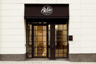 Wilde Aparthotels by Staycity The Strand