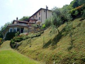 Hotel Ristorante Parco Belvedere