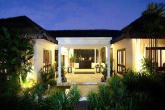 Chandara Resort & Spa Phuket