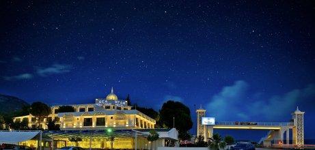 Sea Star İslamic Butik Otel